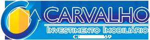 Carvalho Investimento Imobiliaria em Praia Grande