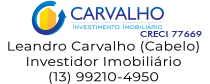 Tabela Leandro Carvalho (Cabelo)