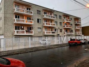 SALA LIVING BOQUEIRÃO - VALOR REDUZIDO